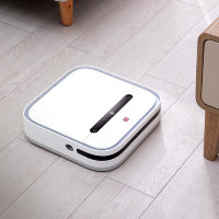 Робот-мойщик пола Xiaomi SWDK Smart Cleaning Machine